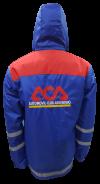 ACA-CAMPERA-3-copia.png